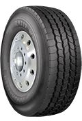 RM332 WB Tires